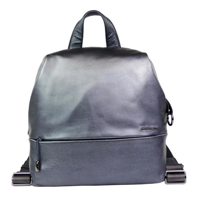 Mandarina Duck Damen Athena Backpack UPT11 Winter Sky