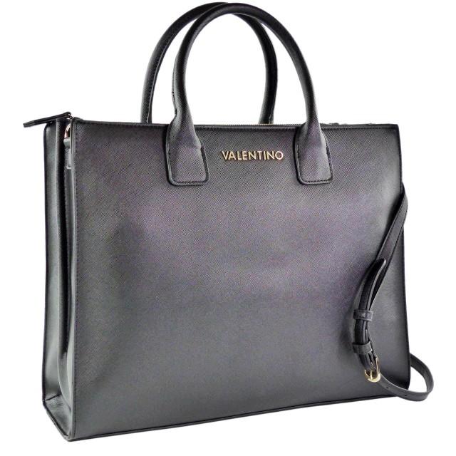 Valentino by Mario Valentino Gong Business Tasche Schwarz