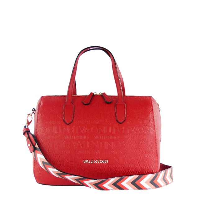 VALENTINO BAGS Dory Handtasche Rot