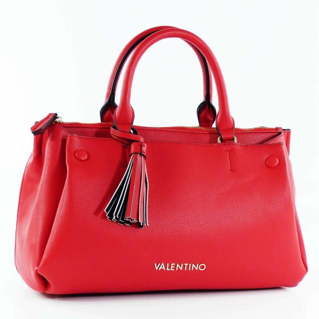 Valentino by Mario Valentino Notorius Handtasche Rot