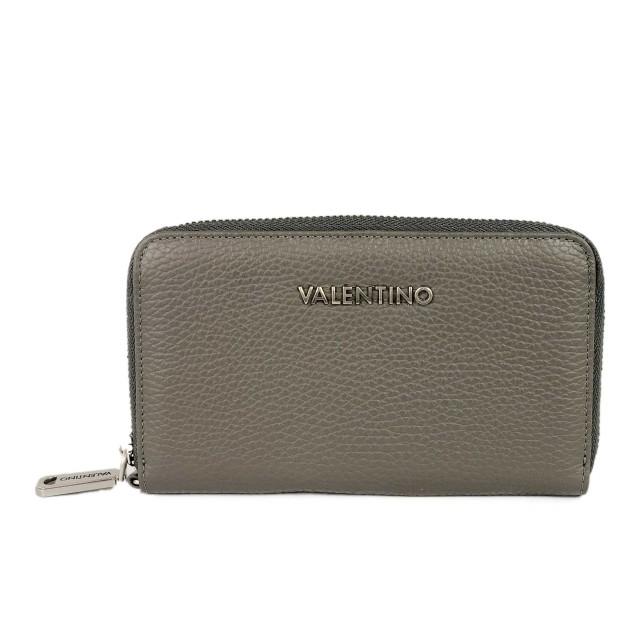 Valentino Seattle Fango Geldbörse Khaki VLPP2V0166