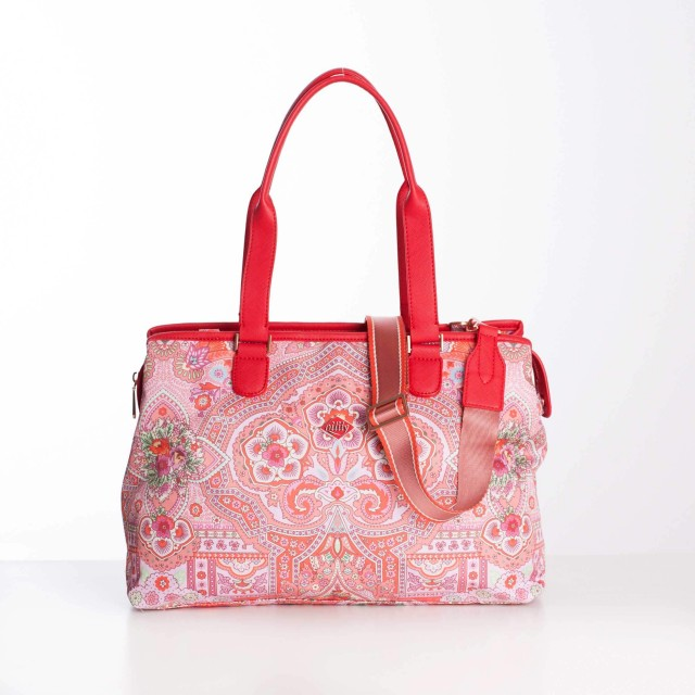 Oilily Simply Ovation M Caryy All OIL0122-115 Old Rose
