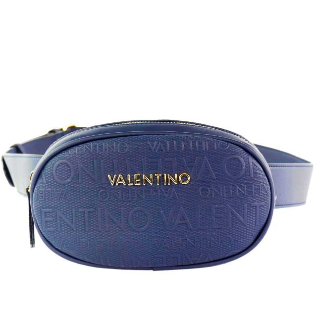 Valentino by Mario Valentino Dory Gürteltasche Blau