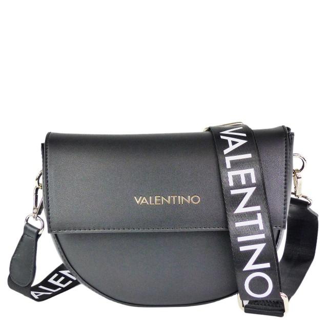 Valentino by Mario Valentino Bigs Umhängetasche Schwarz