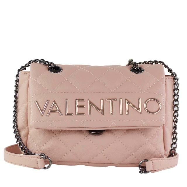 Valentino by Mario Valentino Licia Tornistertasche Rosa