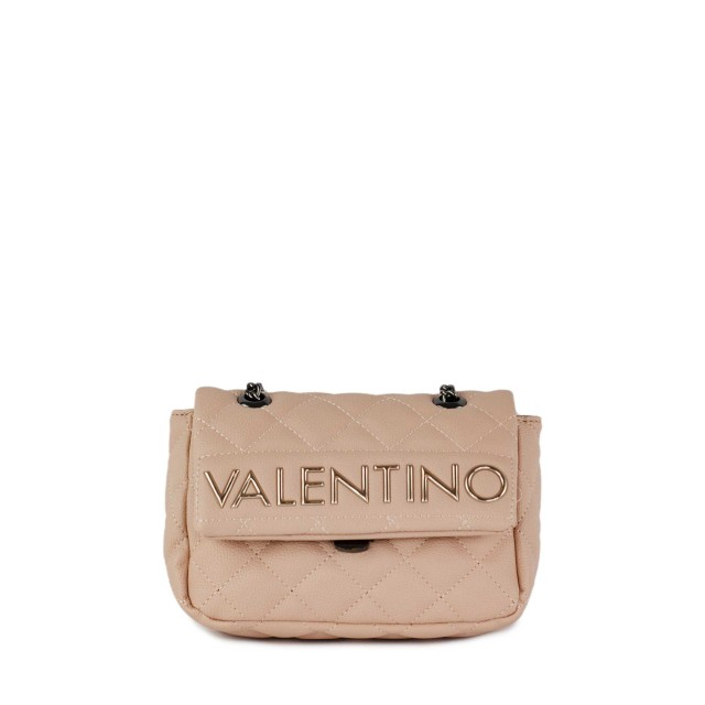 Valentino Licia Handtasche Rosa