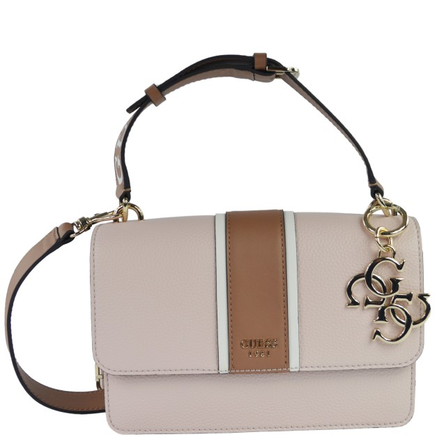 Guess La Hip Handtasche Cameo Multi HWSG7171180