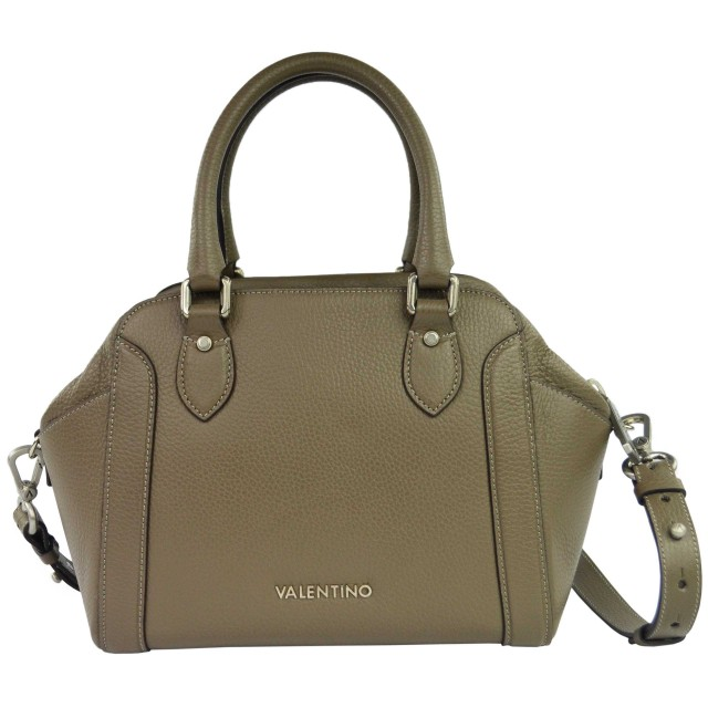 Valentino Dallas Damen Shopper Fango VLBP2O102