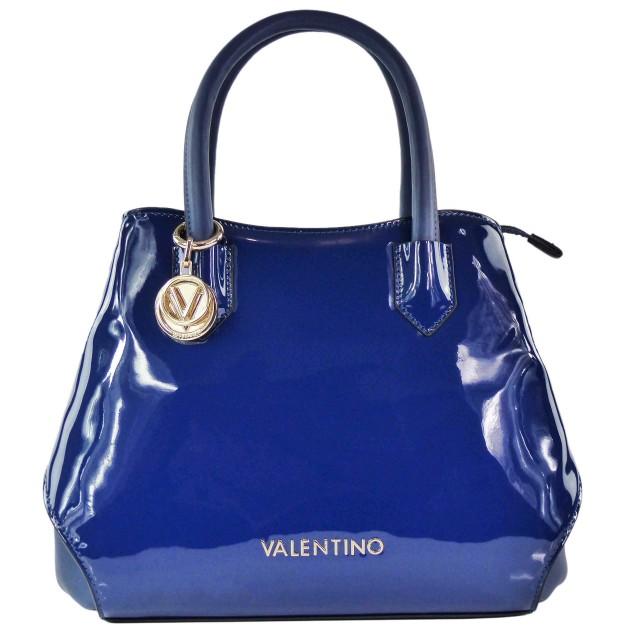 VALENTINO BAGS Pascal Handtasche Blau